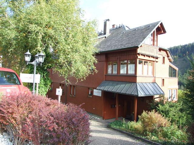 Immobilienbüro Falkau