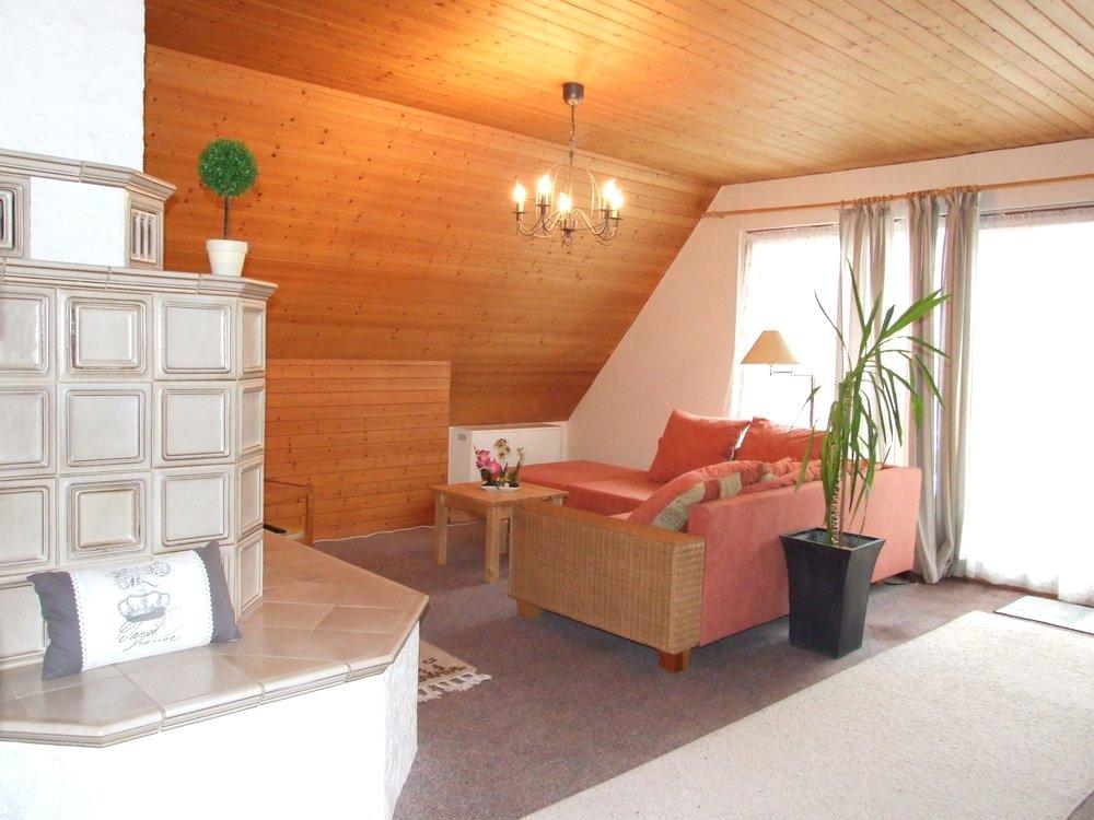 ferienhaus kaufen feldberg hochschwarzwald 00 da 39 hoim immobilien hochschwarzwald. Black Bedroom Furniture Sets. Home Design Ideas