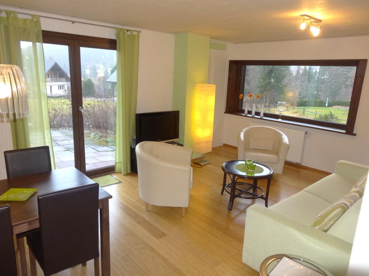 verkauft ferienwohnung in bahnhofsn he feldberg da 39 hoim immobilien hochschwarzwald. Black Bedroom Furniture Sets. Home Design Ideas