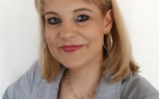 Tanja Dietrich, Exklusivmaklerin