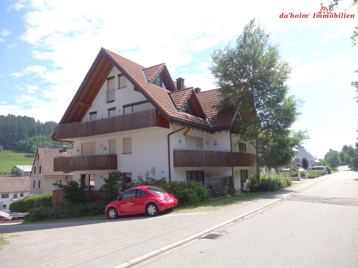 verkauft moderne 40 m 2 zimmer wohnung in lenzkirch da 39 hoim immobilien hochschwarzwald da. Black Bedroom Furniture Sets. Home Design Ideas