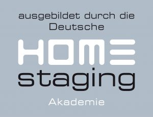 b ro firmengeschichte da 39 hoim immobilien hochschwarzwald. Black Bedroom Furniture Sets. Home Design Ideas