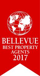 Bellevue BPA 2017