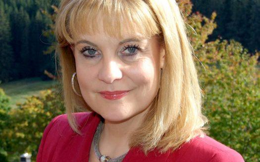 Tanja Dietrich, Exklusivmaklerin und Home Stagerin in Feldberg, Hochschwarzwald