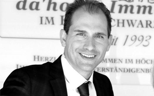 Johannes HD